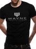 Wayne Industries - Batman 1