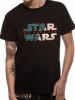 Last Jedi - Star Wars 1