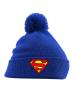 Logo - Superman - Pom Pom 1