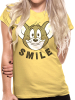 Smile - Tom And Jerry 1