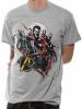 Good Mix - Avengers Infinity War 1