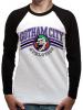 Team Joker - Batman 1