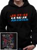 Official Justice League 1