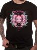 Head Split - Rick And Morty 1