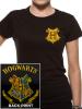 Crest - Harry Potter 1