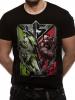 VS - Thor Ragnarok 1