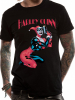 Harley Quinn Gun - Suicide Squad 1