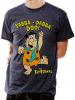 Yabba Dabba Doo - The Flintstones 2