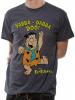 Yabba Dabba Doo - The Flintstones 1