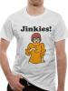 Jinkies - Scooby Doo 1