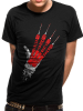 Fresh Meat - A Nightmare On Elm Street 1