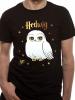 Hedwig - Harry Potter 1