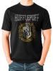 Hufflepuff - Harry Potter 1