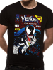 Lethal Protector - Venom 1