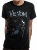 Venom - Venom 1