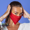 Street Outfits - Antiviral Face Mask 10