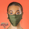 Street Outfits - Antiviral Face Mask 7