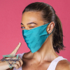 Street Outfits - Antiviral Face Mask 5