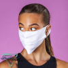 Street Outfits - Antiviral Face Mask 4