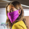 Street Outfits - Antiviral Face Mask 3